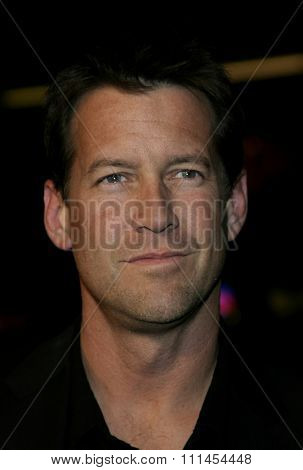 03/23/2005 - Hollywood - James Denton at the