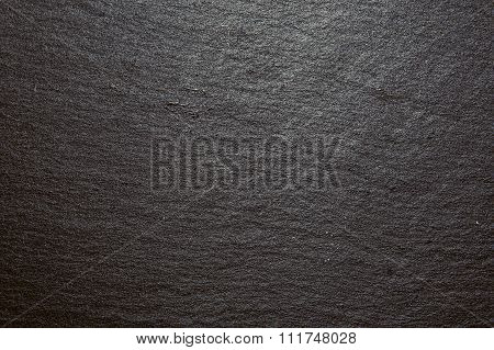 Slate Tray Texture Background
