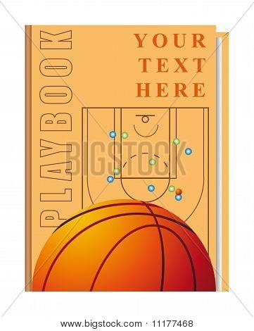 Book Basketball