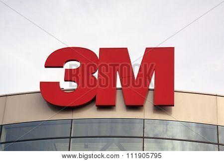 3M Multinational Technology Group