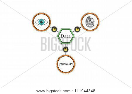 Data Protection Color