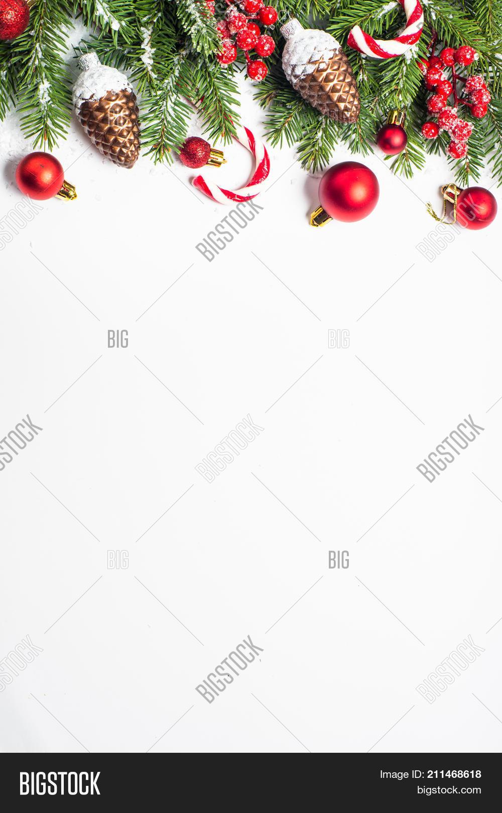 christmas background image photo free trial bigstock