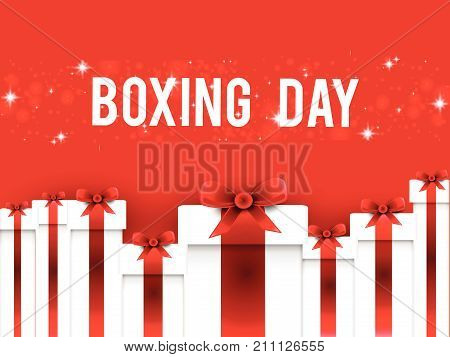 Boxing_day_03