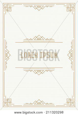 Greeting Card Vector Photo Free Trial Bigstock