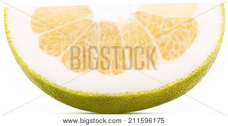 Sweetie Citrus Fruit Slice