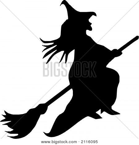 Witch.Eps