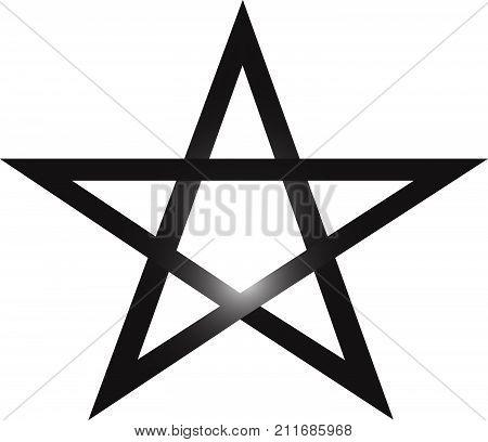Pentagram1.eps