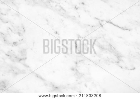 White marble countertops texture Aesthetic White White Carrara Marble Natural Light For Bathroom Or Kitchen White Countertop High Resolution Texture And Bigstock White Carrara Marble Image Photo free Trial Bigstock