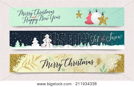 2018 Happy New Year Background for your Seasonal Flyers and Greetings Card or Christmas themed invitation. Merry Christmas and Happy New Year. Trendy Modern Memphis style poster for web or card.