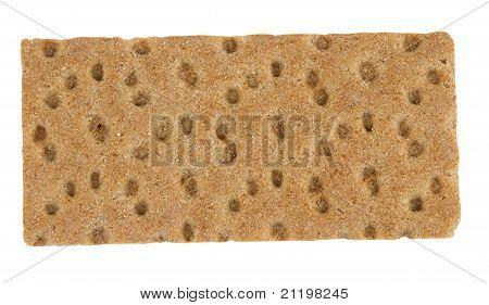 Rye Crispbread