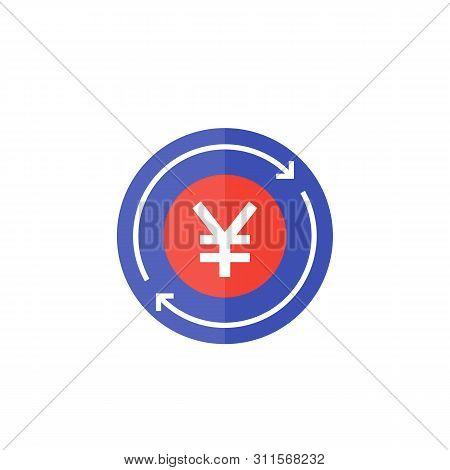 cashback money vector photo free trial bigstock bigstock