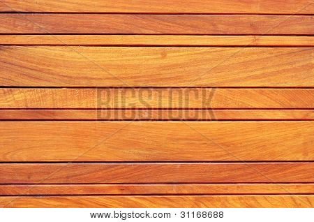 Surface Of Grunge Wooden