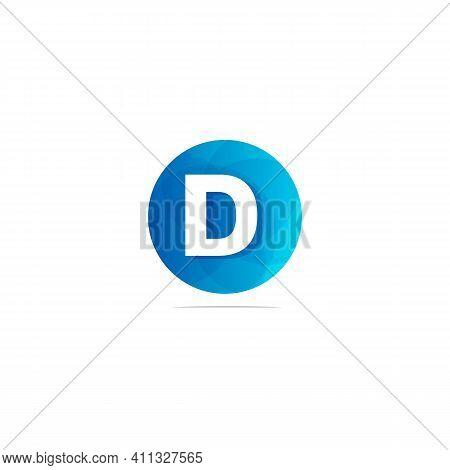 D. D Logo. D Vector . D Design . D Logo Design . Letter D Logo. Letter D Images. D Logo Template . M