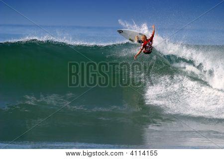 6.0 Surf 04