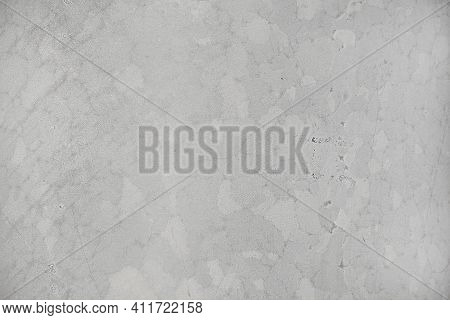 Close Up Of Gray Speckled Textured Background Pattern