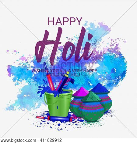 Holi_245 [converted].eps