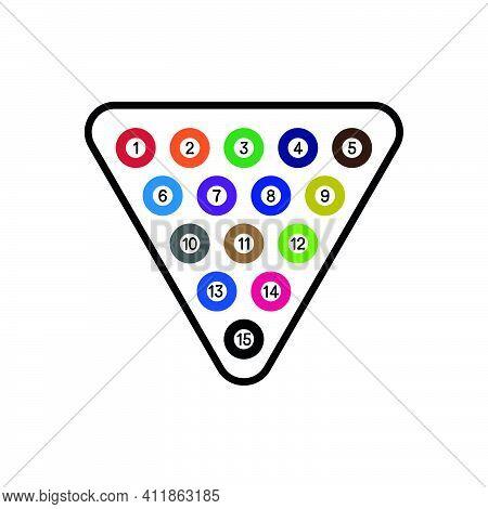 Activity, Background, Billiard, Black, Champion, Circle, Club, Collection, Color, Colorful, Competit