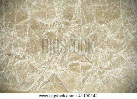 Wax Paper