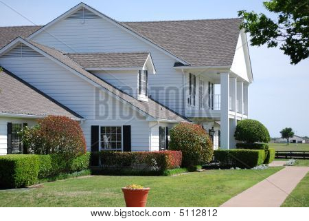 South-Fork-Home0389