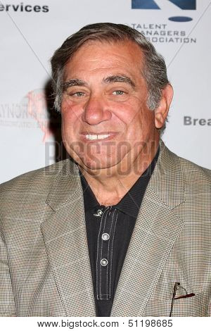 LOS ANGELES - SEP 19:  Dan Lauria at the Heller Awards 2013 at Beverly Hilton Hotel on September 19, 2013 in Beverly Hills, CA