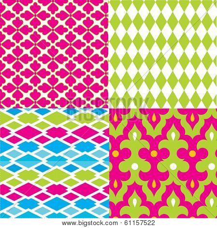 4-cool-patterns-damask