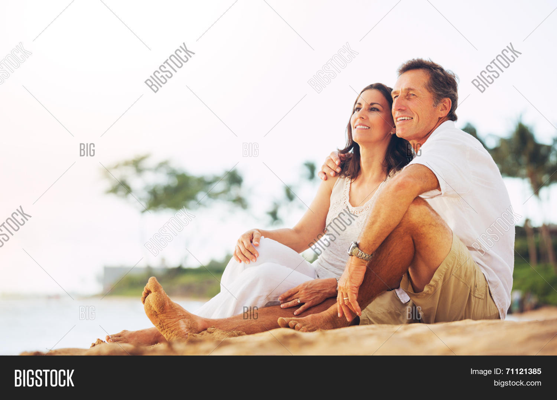 Mature couple enjoying, fresh young hooker galleries