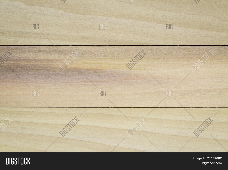 Unfinished Poplar Wood Image & Photo (Free Trial) | Bigstock