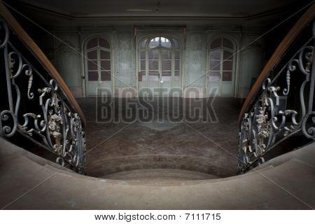 Take a look inside...