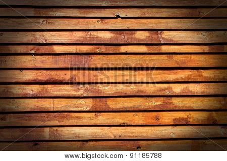 abstract background with a wooden textures       effect, wooden, surface, grain, wallpaper, rough,