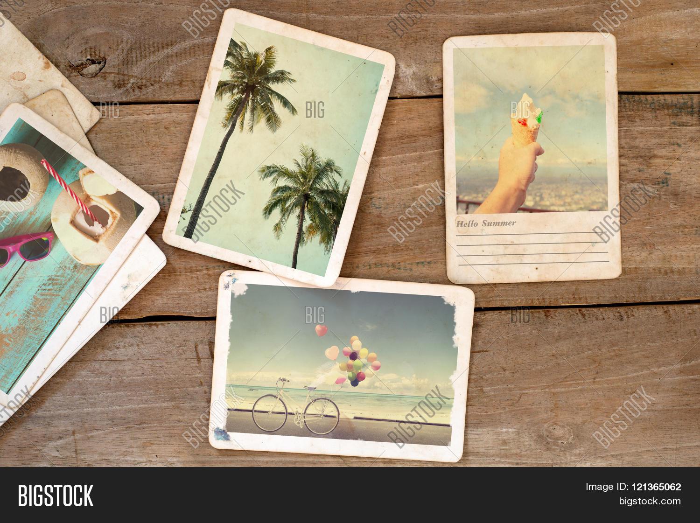 summer photo album on image  u0026 photo  free trial