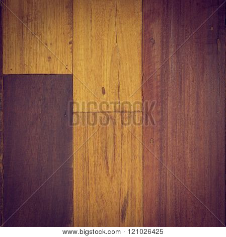 Timber Wood Barn Plank Background