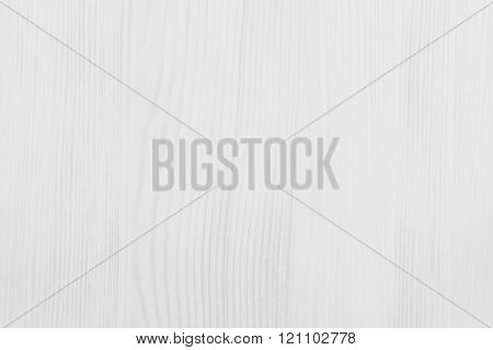 Wood Texture Of White Gray Color With Streaks