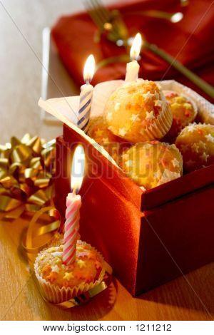 Quiet Birthday Wishes