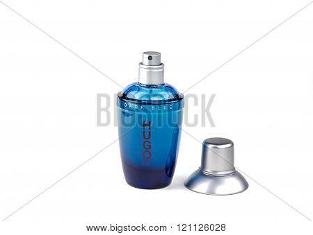 Hugo Boss Perfume.
