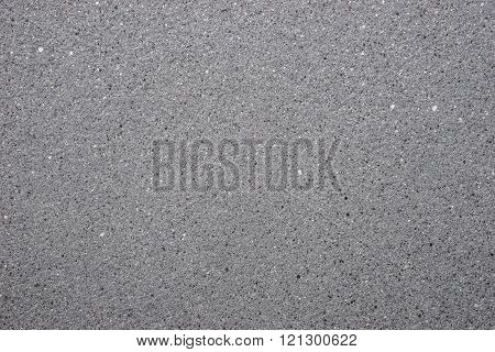 granite texture - gray stone slab surface