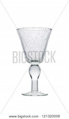 beaker for drinks