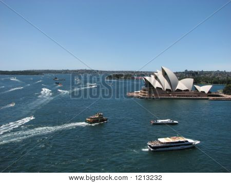 Sydney_Opera_House_007