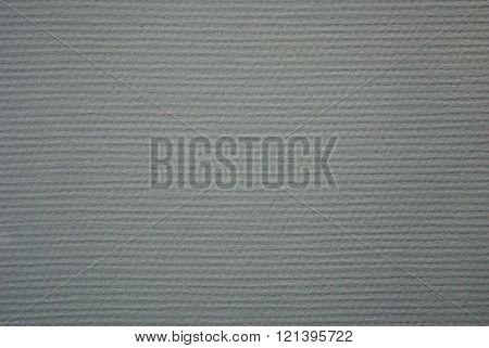 Plasterboard Sheets Squares Texture White Paint Grain