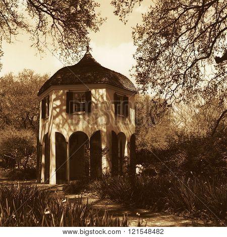 Plantation Guest House
