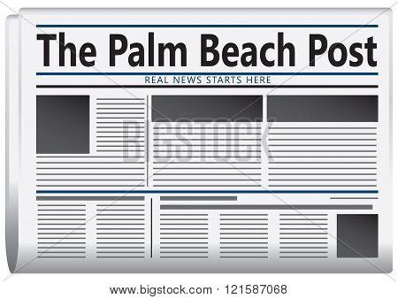 Florida - The Palm Beach Post