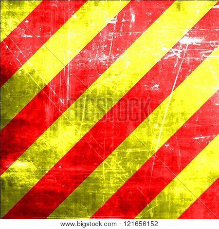 Yankee maritime signal flag