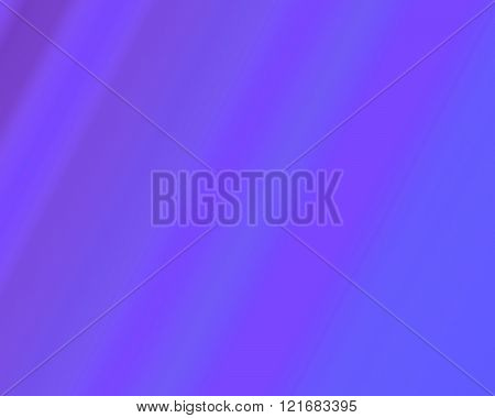 Dark Purple Wavy Background As a Sheer Page