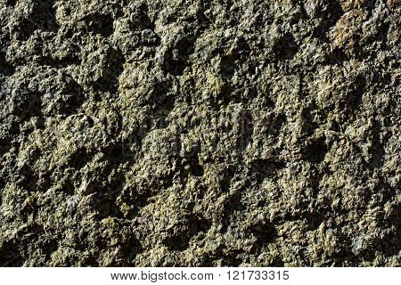 Textured Stone Background
