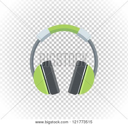 Sale of Household Appliances Headphones
