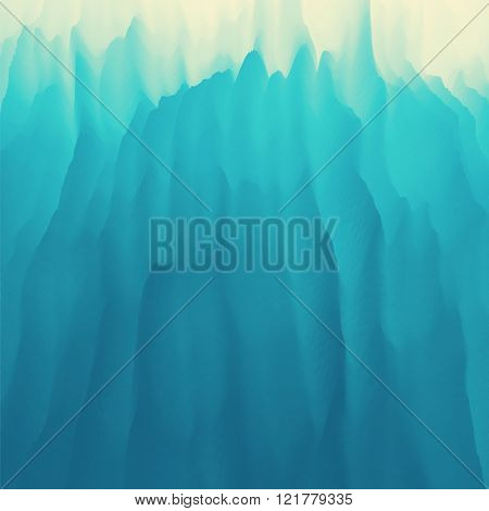 Abstract Background. Design Template. Modern Pattern. Vector Illustration For Your Design. Can Be Used For Banner, Flyer, Book Cover, Poster, Web Banners.