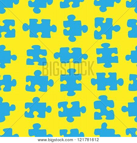 The Pattern Of The Puzzle 04