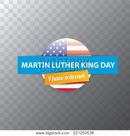 Vector Martin Luther Vector Photo Free Trial Bigstock