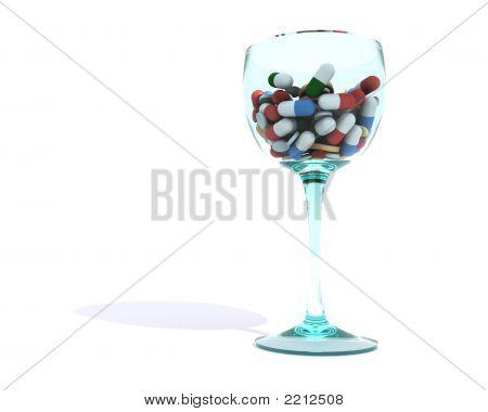 Drug Cocktail