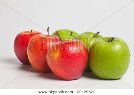 Apple Community