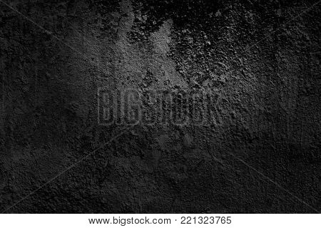 stone, background, texture, pattern, surface, rough, architecture, abstract, natural, block, grey, grunge, material, gray, retro, construction, exterior, Wallpaper, black, cement, wall, primer
